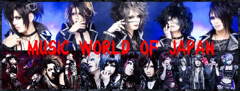 MusicWorldOfJapan
