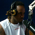Nga & Força Suprema Entrevistados Por Afonso Quintas Na 99.9FM (Rádio Luanda)