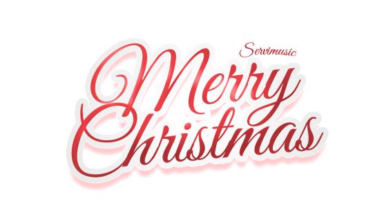 MERRY CHRISTMAS PNG EFFECTS AND TEXTS | Mafia Png World