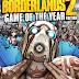 BorderLands 2 Free Download Game