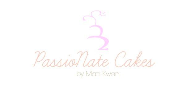 PassioNate Cakes