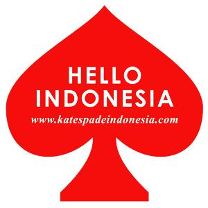 kate spade Indonesia