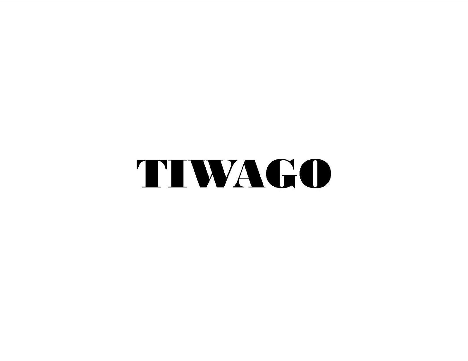Tiwago