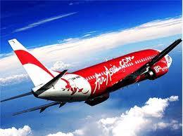 AirAsia move their headquarters to Jakarta. AirAsia headquartes Jakarta