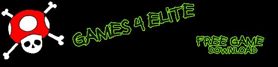 Games 4 Elite