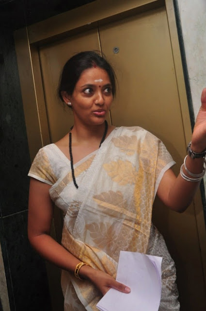 Like they tamil actress Ranjitha jpg sex