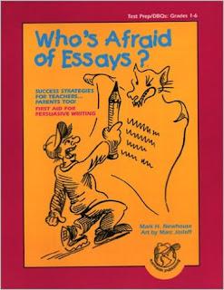 http://www.amazon.com/Whos-Afraid-Essays-Mark-Newhouse/dp/0970462905/ref=la_B001K8Z7YU_1_9?s=books&ie=UTF8&qid=1445151913&sr=1-9