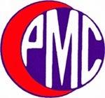 PMC - Putra Medical Centre