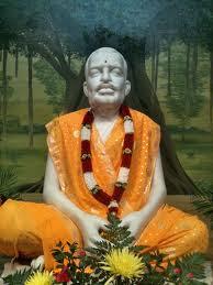 BHAGAWAN SRI RAMAKRISHNA
