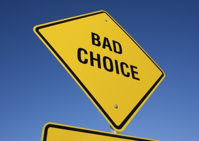 bad-choice21.jpg