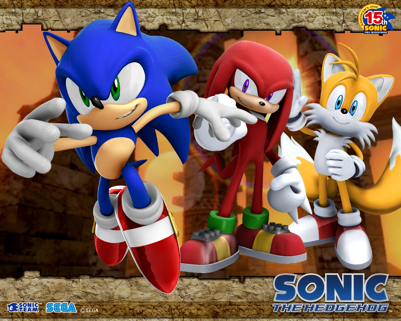 http://2.bp.blogspot.com/-lbZPnequwZE/Tm-Icp3-1VI/AAAAAAAAABA/zIIeGuSqho0/s1600/wallpapaer-sonic-the-hedgehog-02.jpg