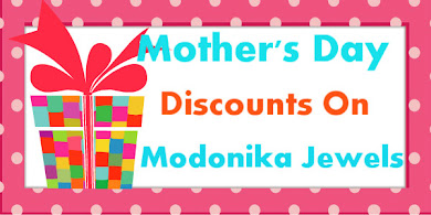 Shop Modonika Collection
