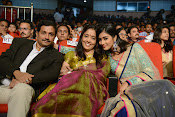 Mukunda Audio release function gallery-thumbnail-16