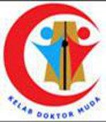 Logo Kelab Doktor Muda