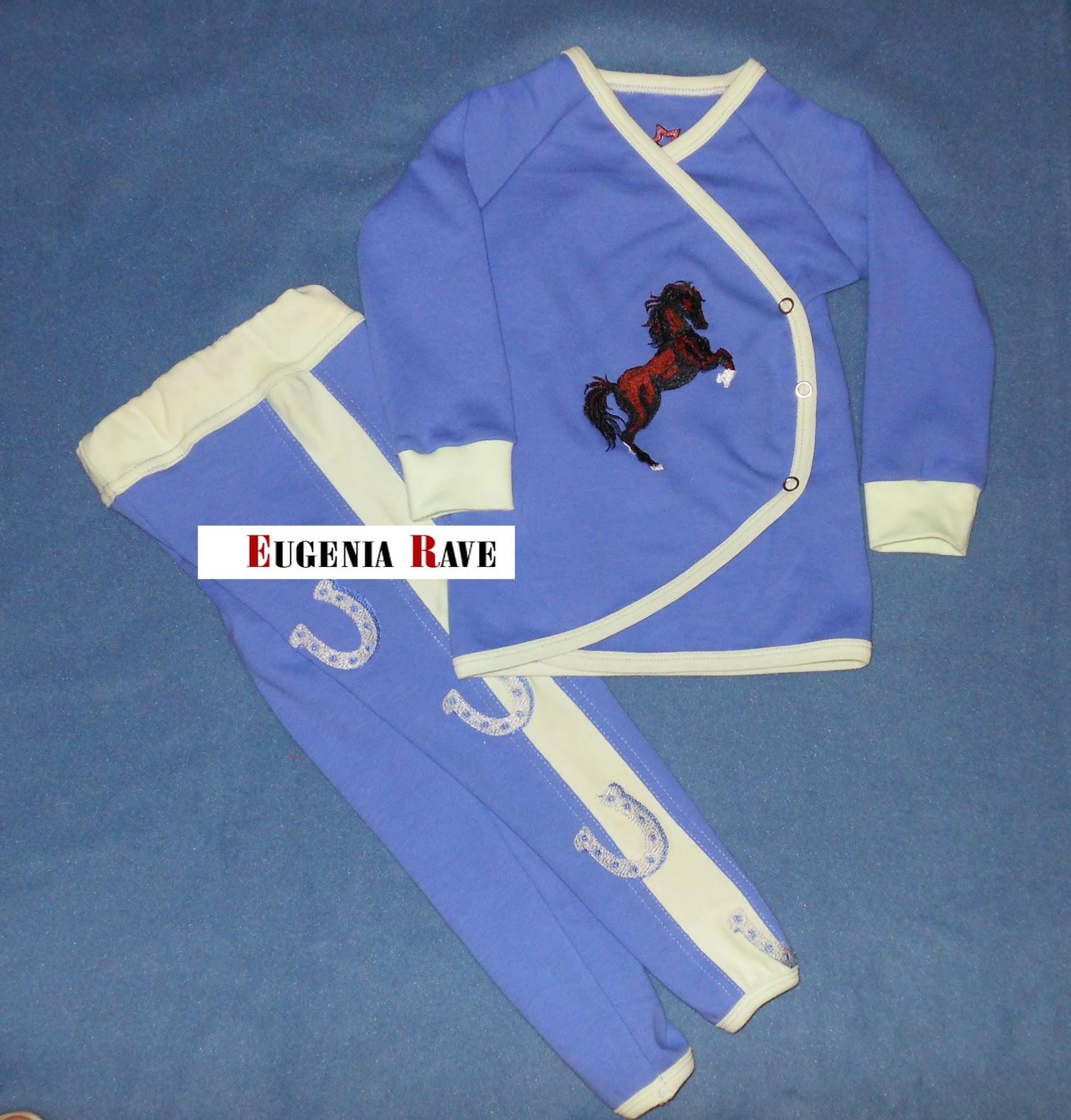одежда с вышивкой, одежда с вышивкой для детей, компьютерная вышивка, обучение компьютерной вышивке