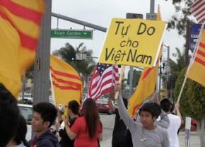 vietnam's struggle for freedom Has vietnam lost the struggle for freedom vietnam's historic struggle for freedom to prevent soviet intervention on vietnam's behalf.