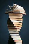 Bücher 2016