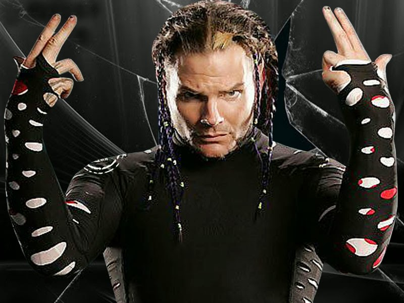 Jeff hardy hd wallpapers free download wwe hd wallpaper free jeff hardy hd wallpapers free download voltagebd Image collections