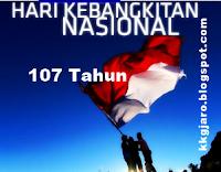 Tema Hari Kebangkitan Nasional Tahun 2015