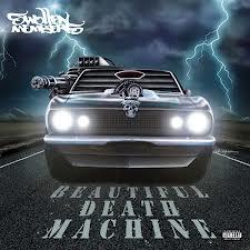 Swollen Members - Beautiful Death Machine (cover)