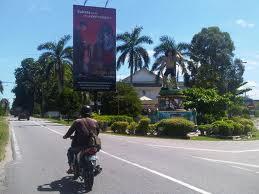http://puisilangitmempawah.blogspot.com, Puisi Indonesia