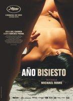 Año bisiesto (2011), ver peliculas online gratis, ver cine online gratis, ver estrenos online gratis, estrenos 2011
