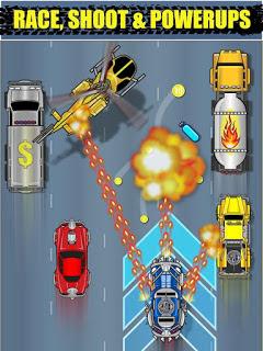 http://sofyaneagle2.blogspot.com/2016/02/download-road-riot-combat-racing-apk.html