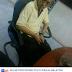 "PANAS: Cikgu Hina Anggota Keselamatan ""Anjing"" Ditahan"
