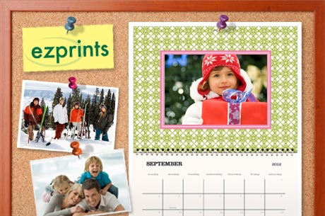 Ezprints coupon code