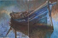 http://ilonaglowacka-art.blogspot.ie/2013/12/seascapes.html