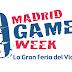 Sin Gamezoider, no hay diversión. ¡Estaremos en el Madrid Games Week!