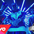 Chris Brown x Tyga - B*tches N Marijuana Ft ScHoolboy Q (Official Music Video)