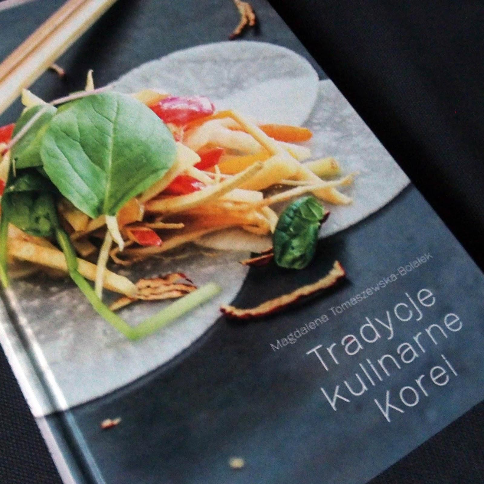 Bulgogi Bibimbap I Kimchi Dla Odwaznych Czyli Tradycje Kulinarne