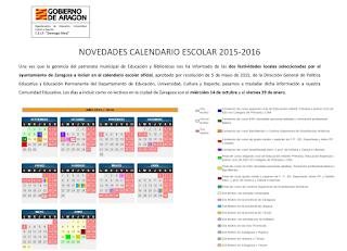 https://dl.dropboxusercontent.com/u/24357400/Domingo_Miral_15_16/Calendario_Escolar_15_16_version_2.pdf