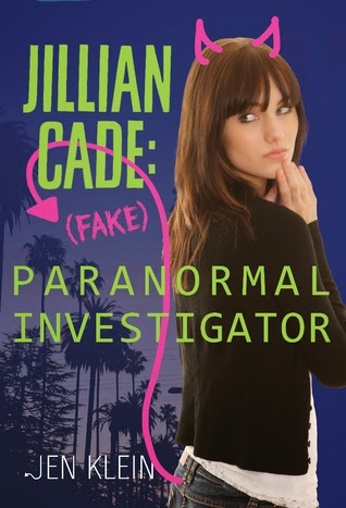 https://www.goodreads.com/book/show/23395784-jillian-cade