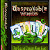 Unspeakable Words - Recensione