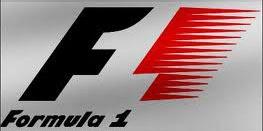 Daftar Pembalap Formula 1 2012