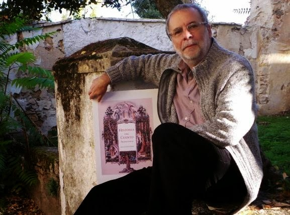 Juan José Prat Ferrer