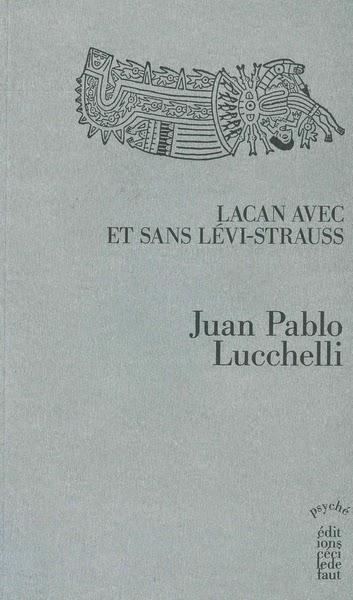 http://www.decitre.fr/livres/lacan-avec-et-sans-levi-strauss-9782350183497.html?utm_source=affilae&utm_medium=affiliation&utm_campaign=contemporainsfavoris#ae55