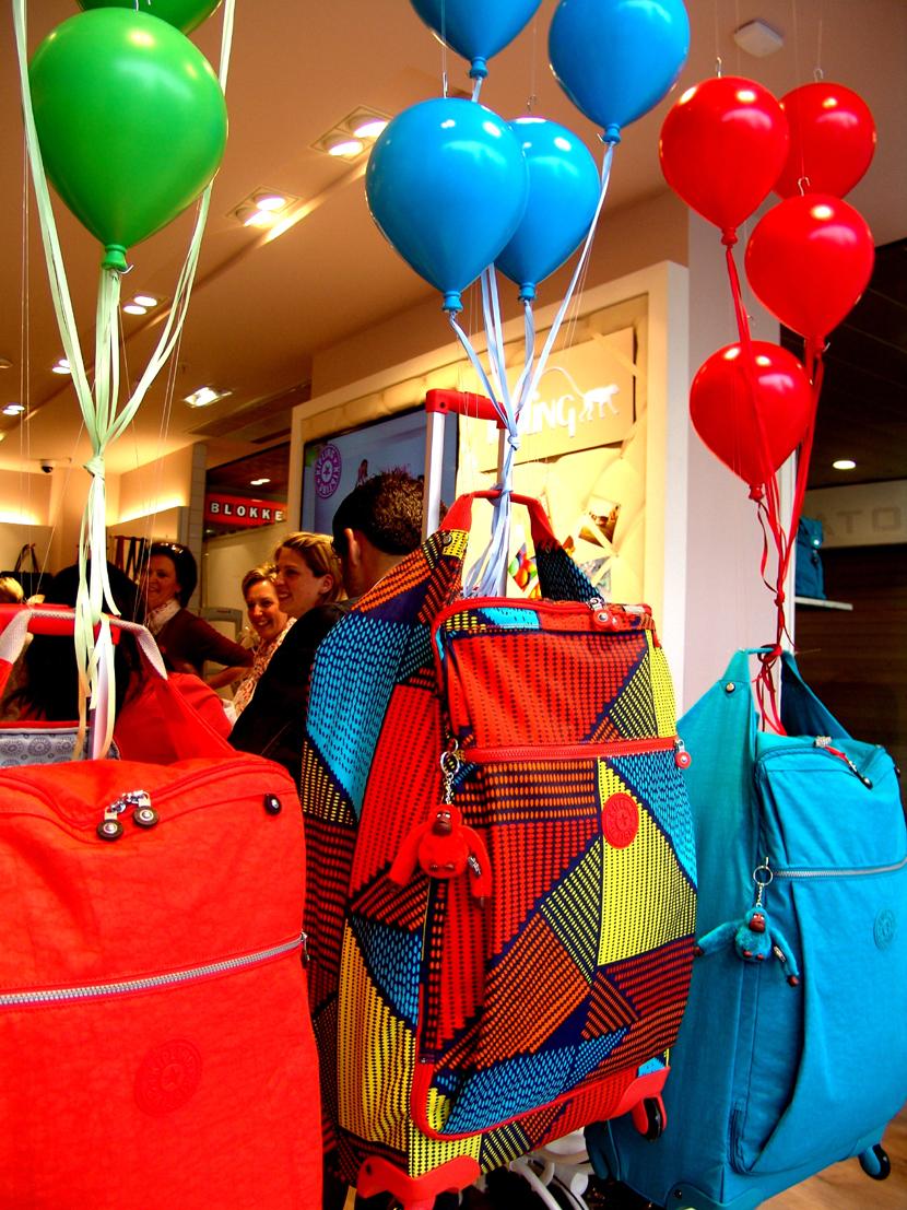 Newsflash | The house of Kipling by La Vie Fleurit !!! Fashion, Accessories, Holiday, Travelling, Spring/Summer, Summer, Belgium, Concept Store, Antwerp, Antwerpen, Brand, Kleding, Tassen, Schooltassen, Monkey, Aapje, Winkel, Shop, Brussel, Belgie, Blog, Blogger, Fleur Feijen