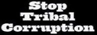 Disenrollment HIDES Tribal Corruption