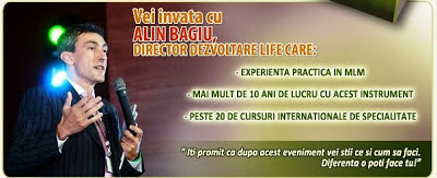 lansare campanie life care