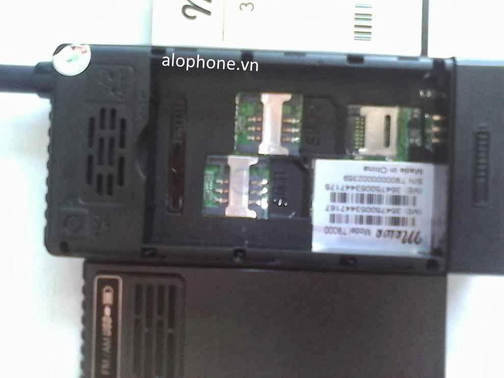 Nokia-T9000+(3)