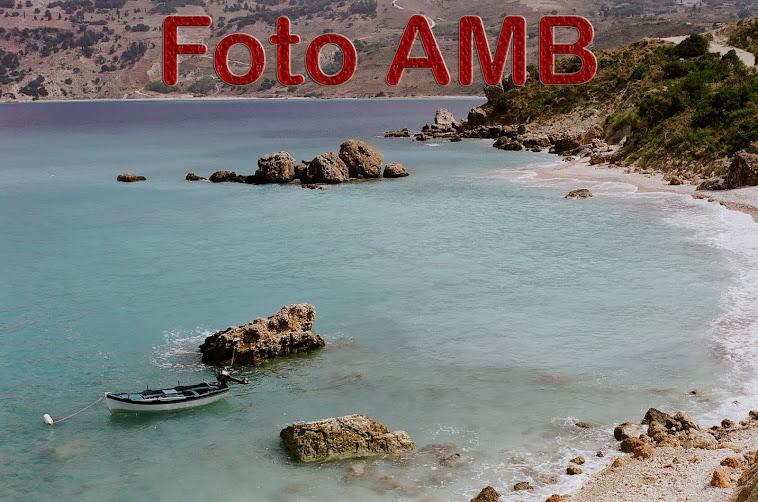 AMB Photography