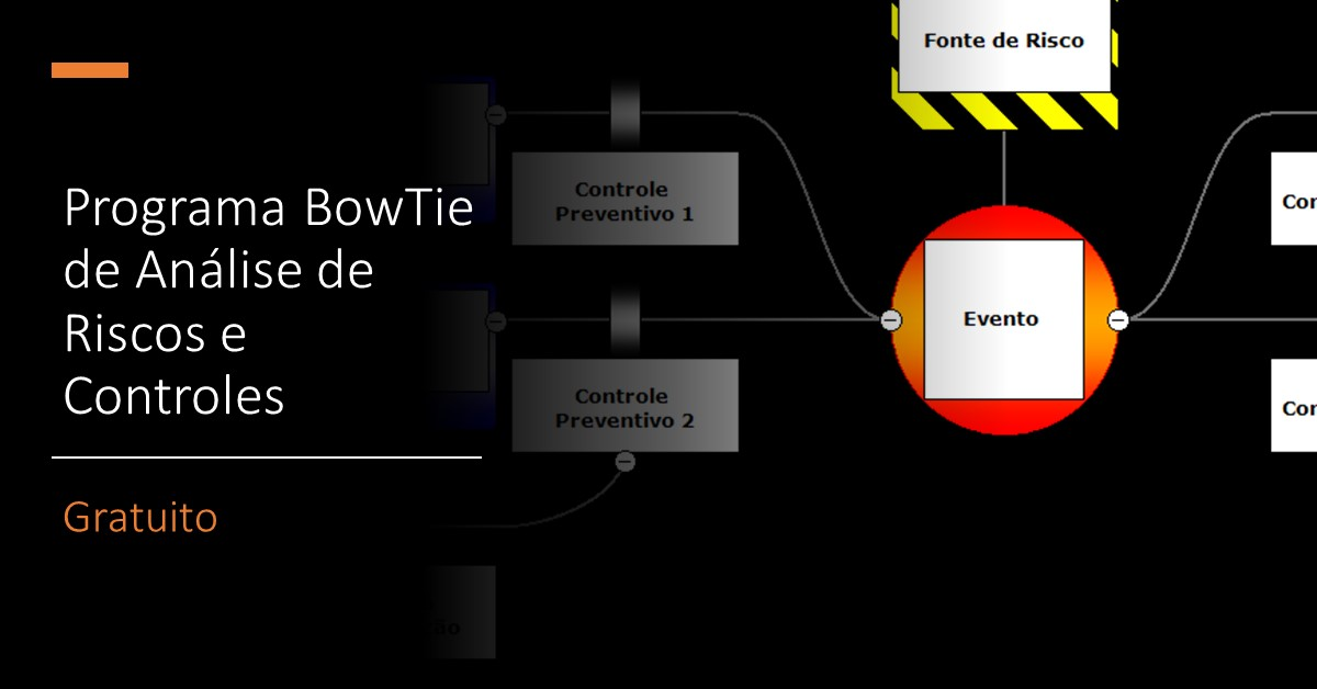PROGRAMA BowTie (gratuito)