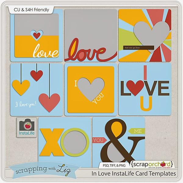 http://scraporchard.com/market/In-Love-InstaLife-Journal-Card-Digital-Scrapbook-Templates.html