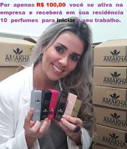 CLIQUE E FAÇA SEU CADASTRO!!!