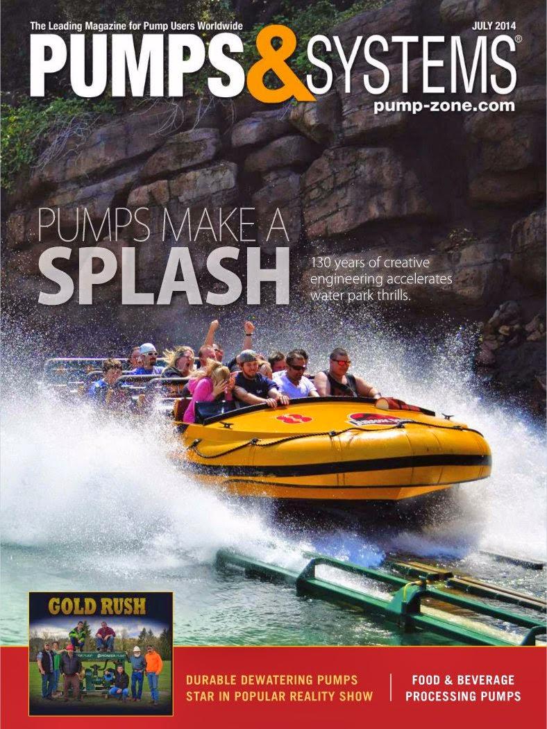 http://pump-zone.imirus.com/Mpowered/book/vps14/i7/p1