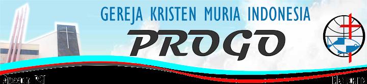 GKMI Progo