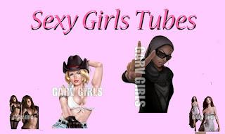 sexy tubes